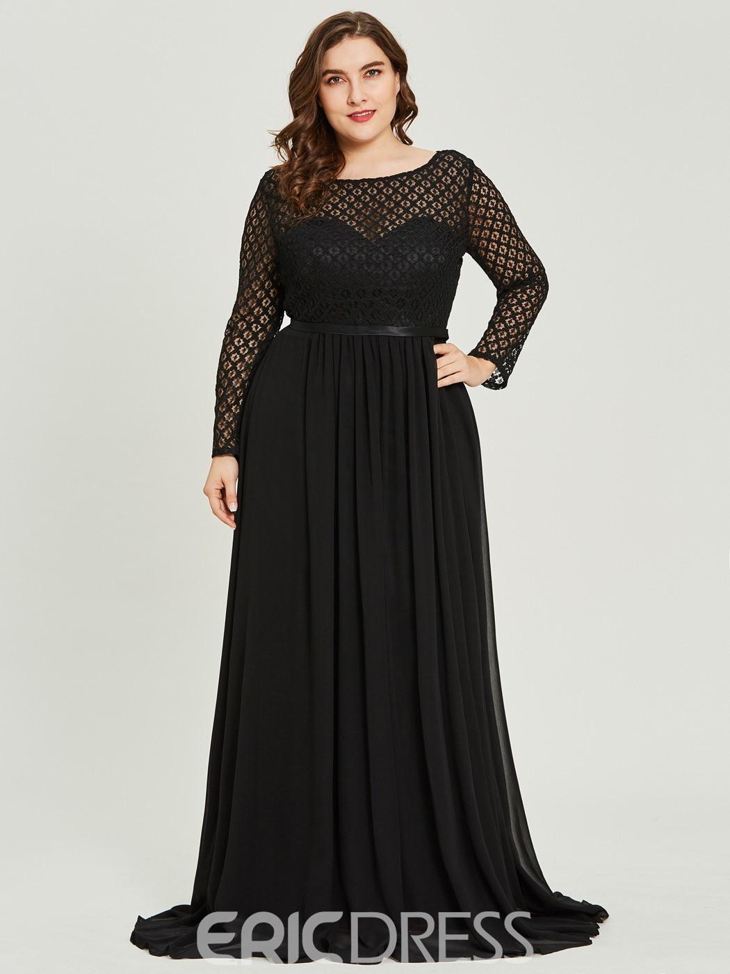 20 Leicht Abendkleid U Ausschnitt Spezialgebiet10 Spektakulär Abendkleid U Ausschnitt Vertrieb