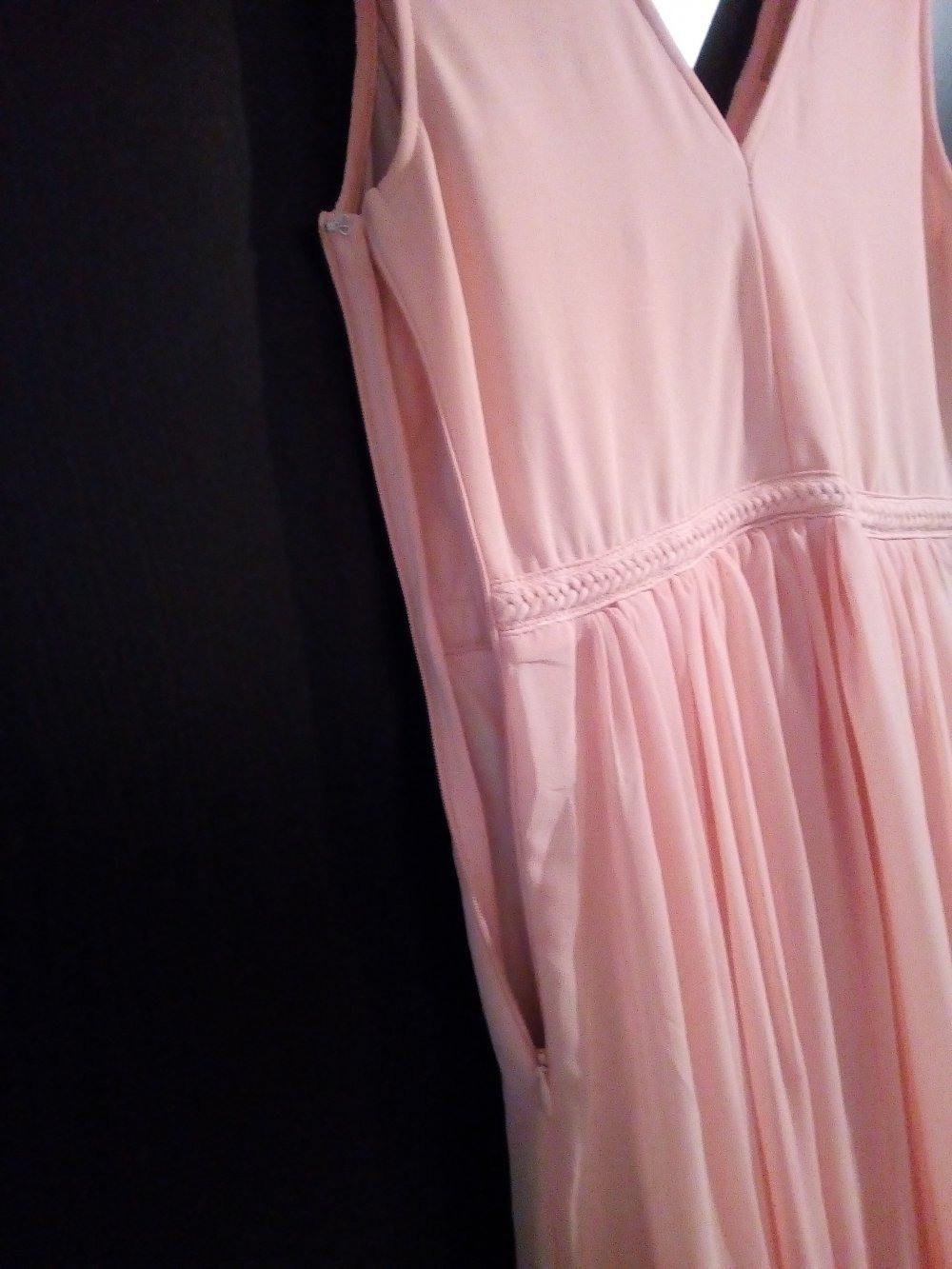 Einfach Abendkleid Xs Lang für 201920 Fantastisch Abendkleid Xs Lang Design