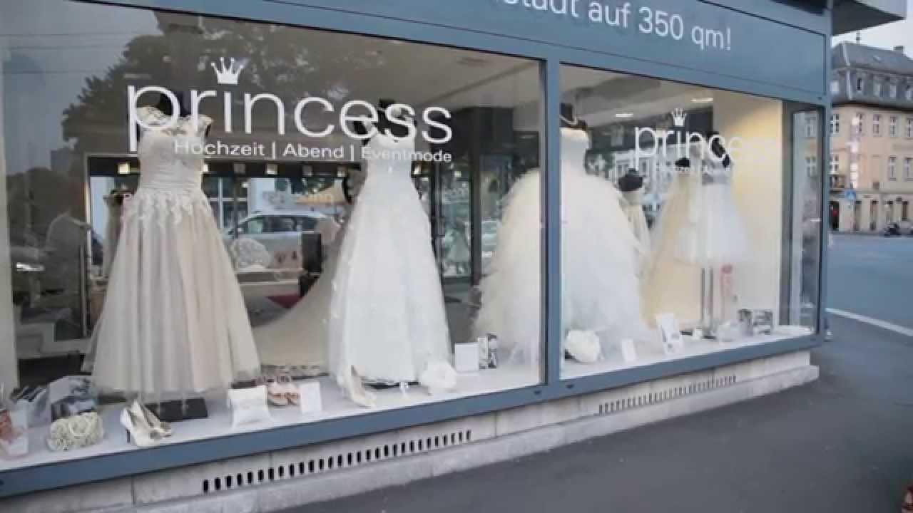 Designer Elegant Abendkleider Würzburg Design - Abendkleid