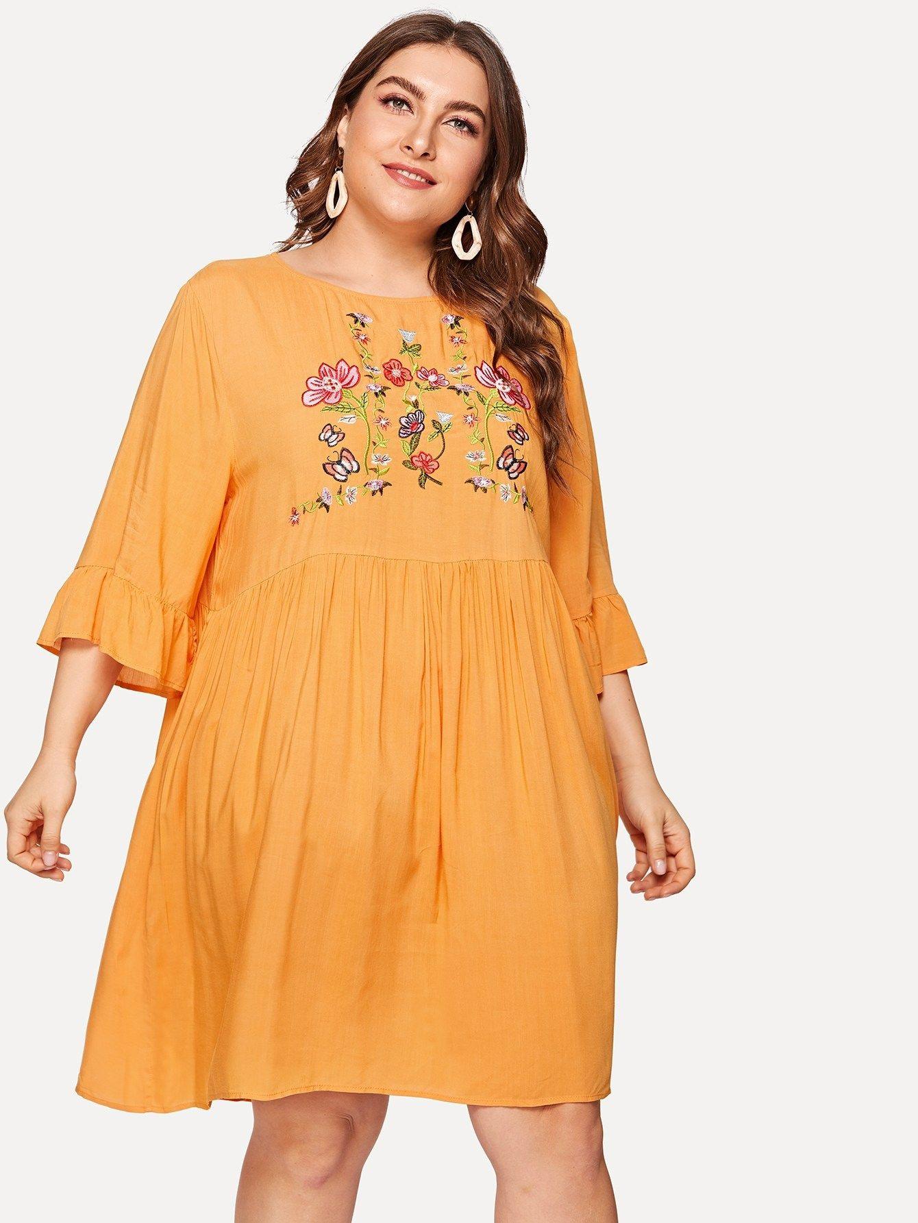 15 Leicht Halblange Kleider Mode BoutiqueFormal Luxus Halblange Kleider Mode für 2019