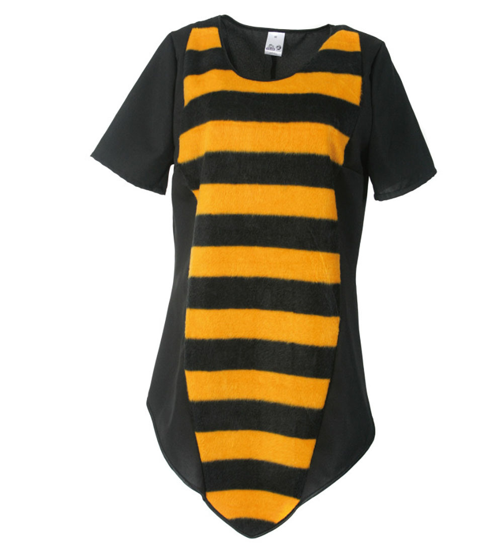 10 Schön Kleid Schwarz Gelb für 201915 Großartig Kleid Schwarz Gelb Vertrieb