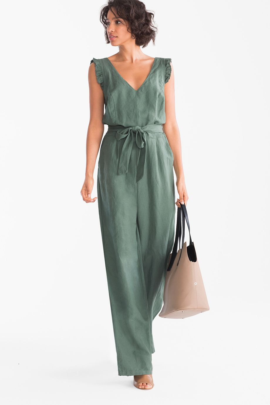 Perfekt Abendkleid Cunda Stylish17 Perfekt Abendkleid Cunda Vertrieb