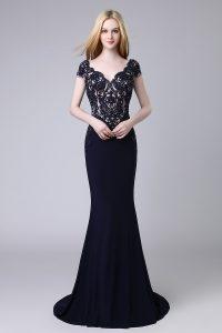 15 Perfekt Abendkleid Günstig Spezialgebiet20 Top Abendkleid Günstig Ärmel