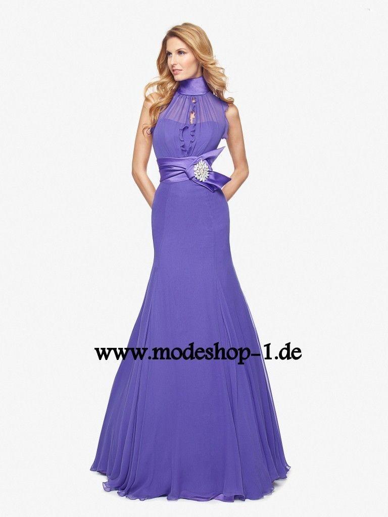 Großartig Abendkleid Xxl Online DesignAbend Luxurius Abendkleid Xxl Online Design