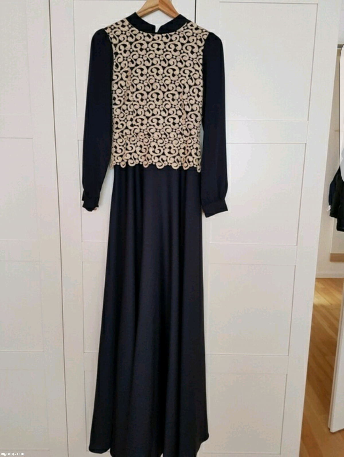 15 Schön Abendkleider Quickborn Boutique20 Luxus Abendkleider Quickborn Vertrieb