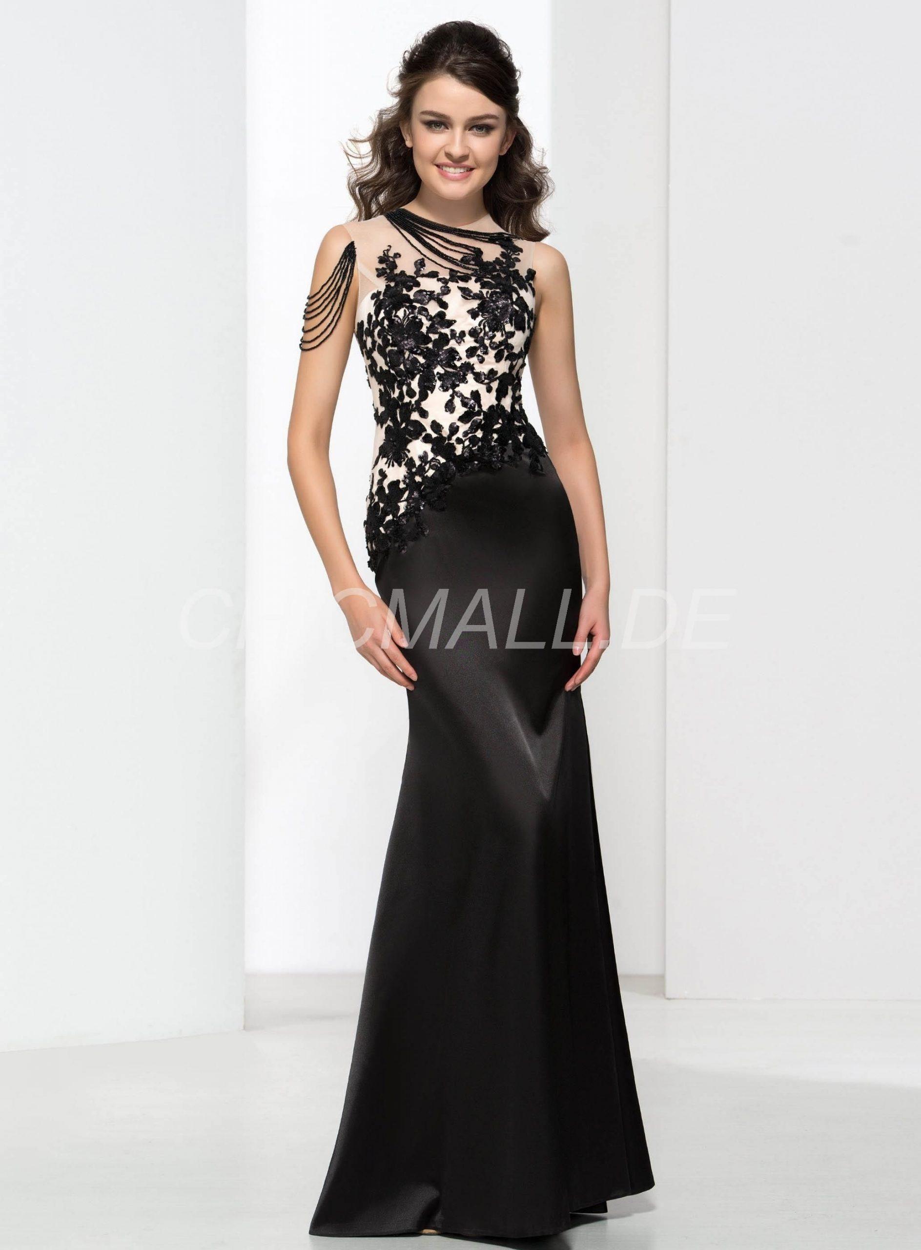 Formal Luxurius Abendkleider Winterthur Vertrieb Elegant Abendkleider Winterthur Vertrieb