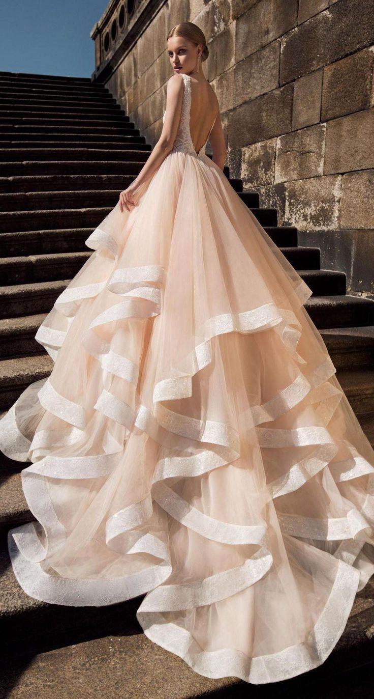 10 Fantastisch Hochzeitskleider Shop Stylish Spektakulär Hochzeitskleider Shop Stylish