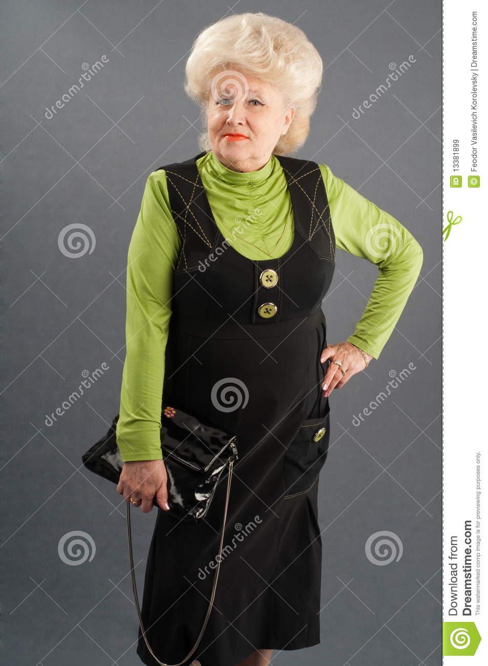 designer erstaunlich kleider für alte damen design - abendkleid