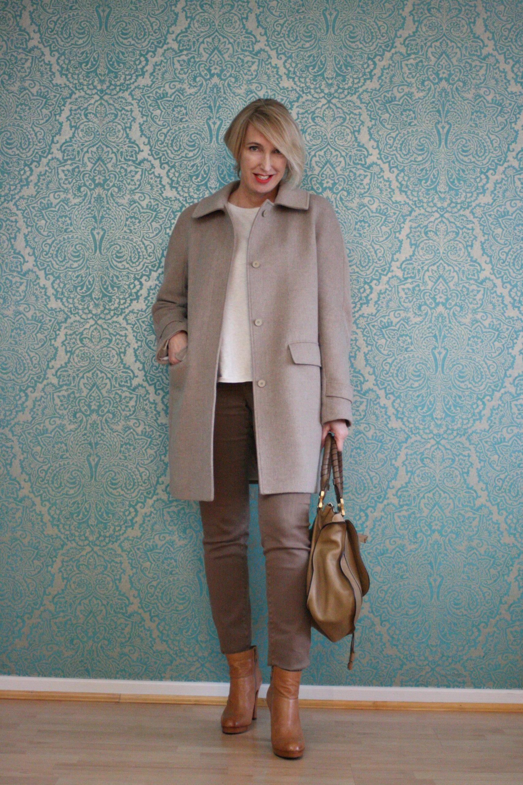 Designer Schön Kleider Für Frauen Über 40 StylishDesigner Einfach Kleider Für Frauen Über 40 Spezialgebiet