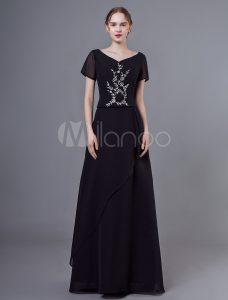 Formal Perfekt Kleider Mit Ärmel Für Hochzeit Design20 Einzigartig Kleider Mit Ärmel Für Hochzeit Boutique