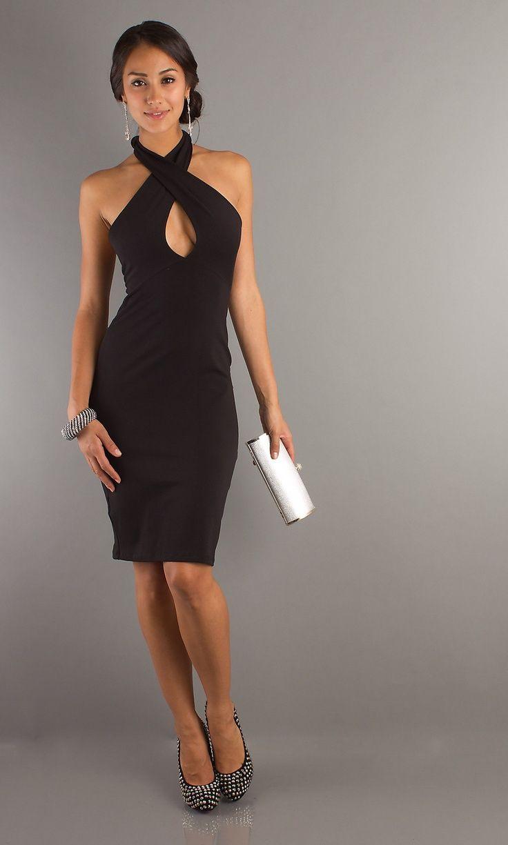 Abend Spektakulär Kleines Schwarzes Kleid Cocktailkleid Abend für 2019Formal Genial Kleines Schwarzes Kleid Cocktailkleid Abend Spezialgebiet