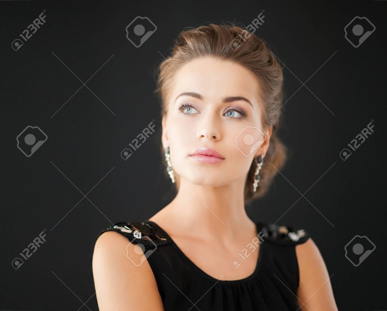 13 Schön Ohrringe Abendkleid ÄrmelFormal Perfekt Ohrringe Abendkleid Vertrieb