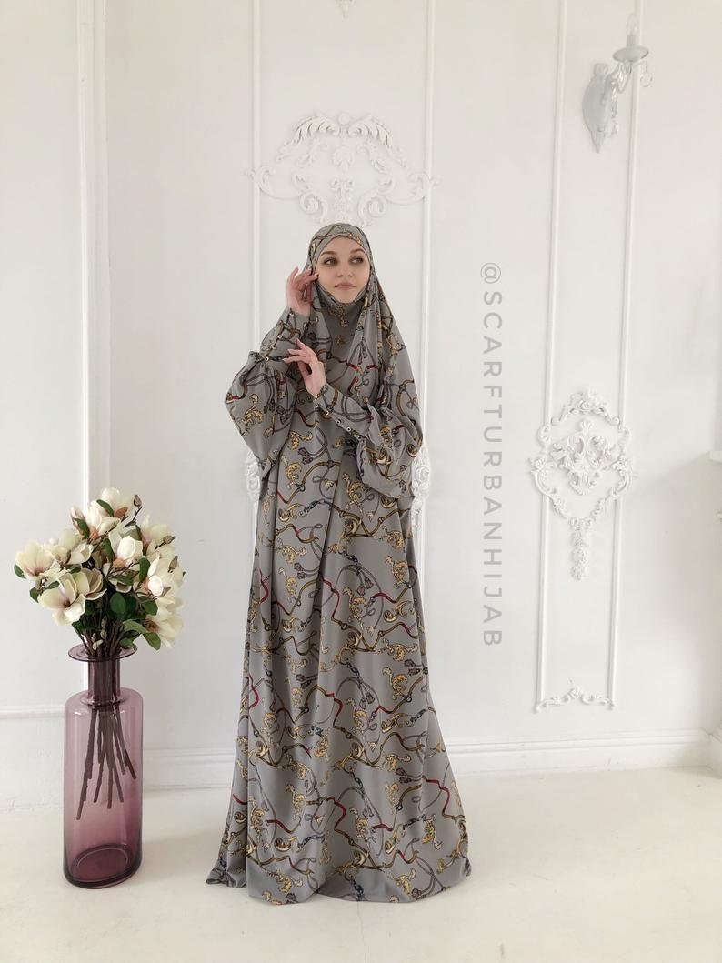 Abend Einzigartig Abend Dress Muslimah Design10 Leicht Abend Dress Muslimah Galerie