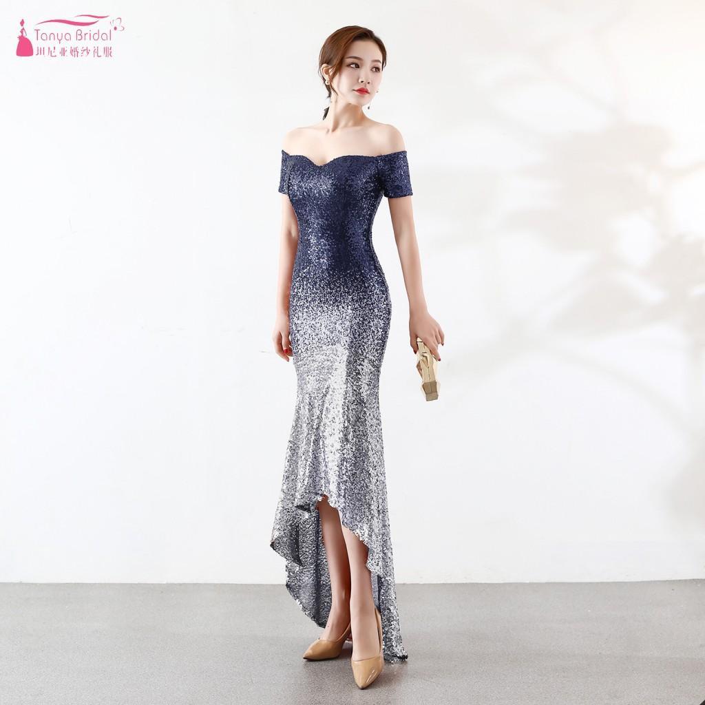Formal Elegant Abendgarderobe Damen Galerie20 Spektakulär Abendgarderobe Damen für 2019
