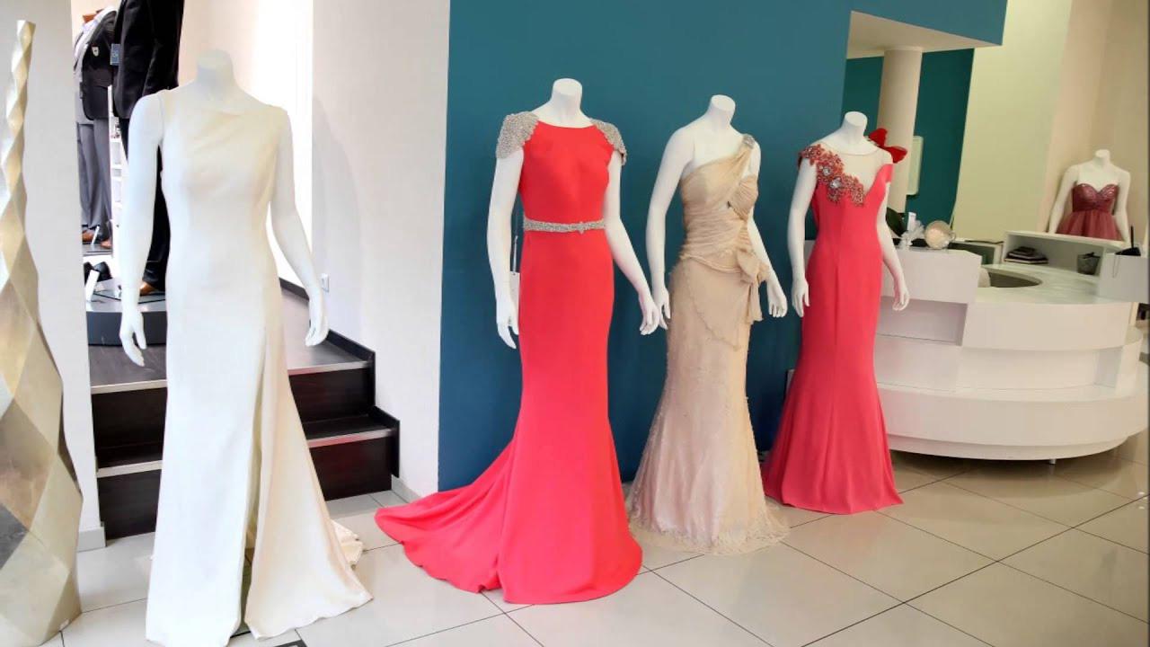 Designer Erstaunlich Abendkleider In Duisburg Design Schön Abendkleider In Duisburg Boutique