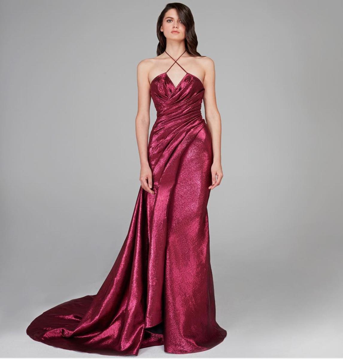 20 Fantastisch Only Abendkleid Boutique13 Genial Only Abendkleid Design