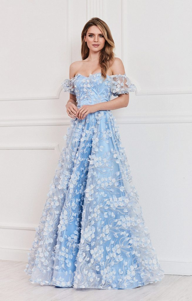 Designer Fantastisch Türkische Abend Kleider Stylish ...