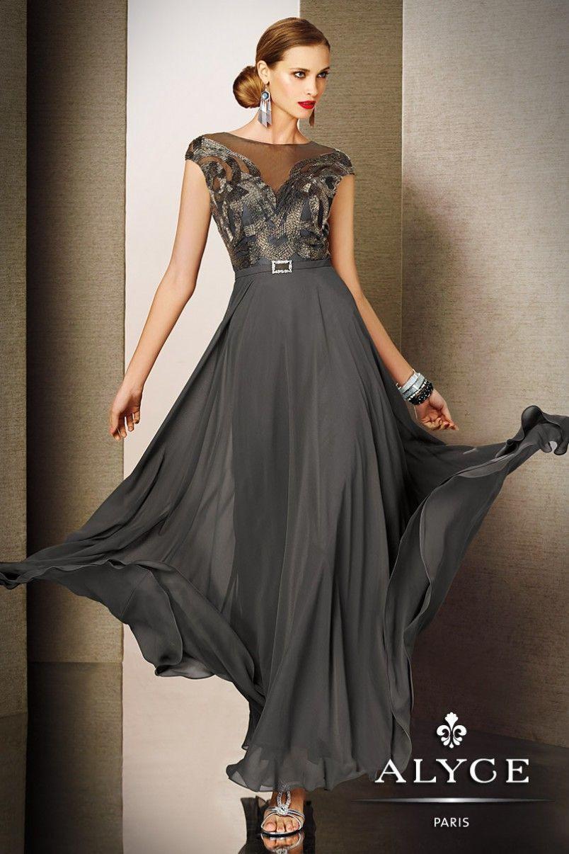 15 Spektakulär Abend Kleid Elegant Galerie10 Erstaunlich Abend Kleid Elegant Ärmel