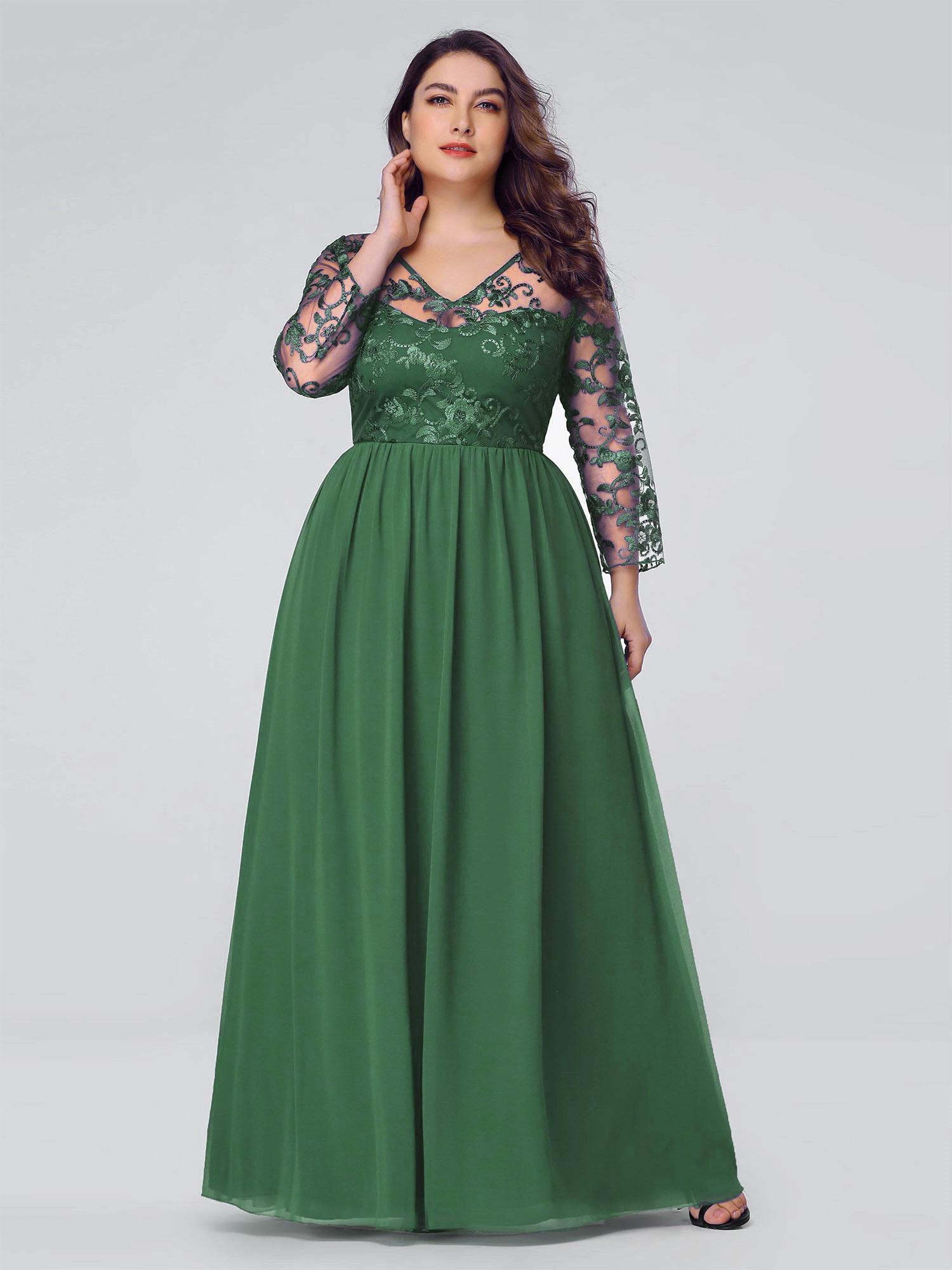 Genial Abend Kleid Mit Spitze VertriebAbend Einfach Abend Kleid Mit Spitze Design
