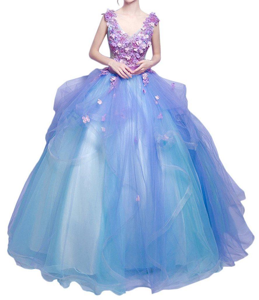 10 Genial Abendkleid Damen Lang Stylish17 Coolste Abendkleid Damen Lang Vertrieb
