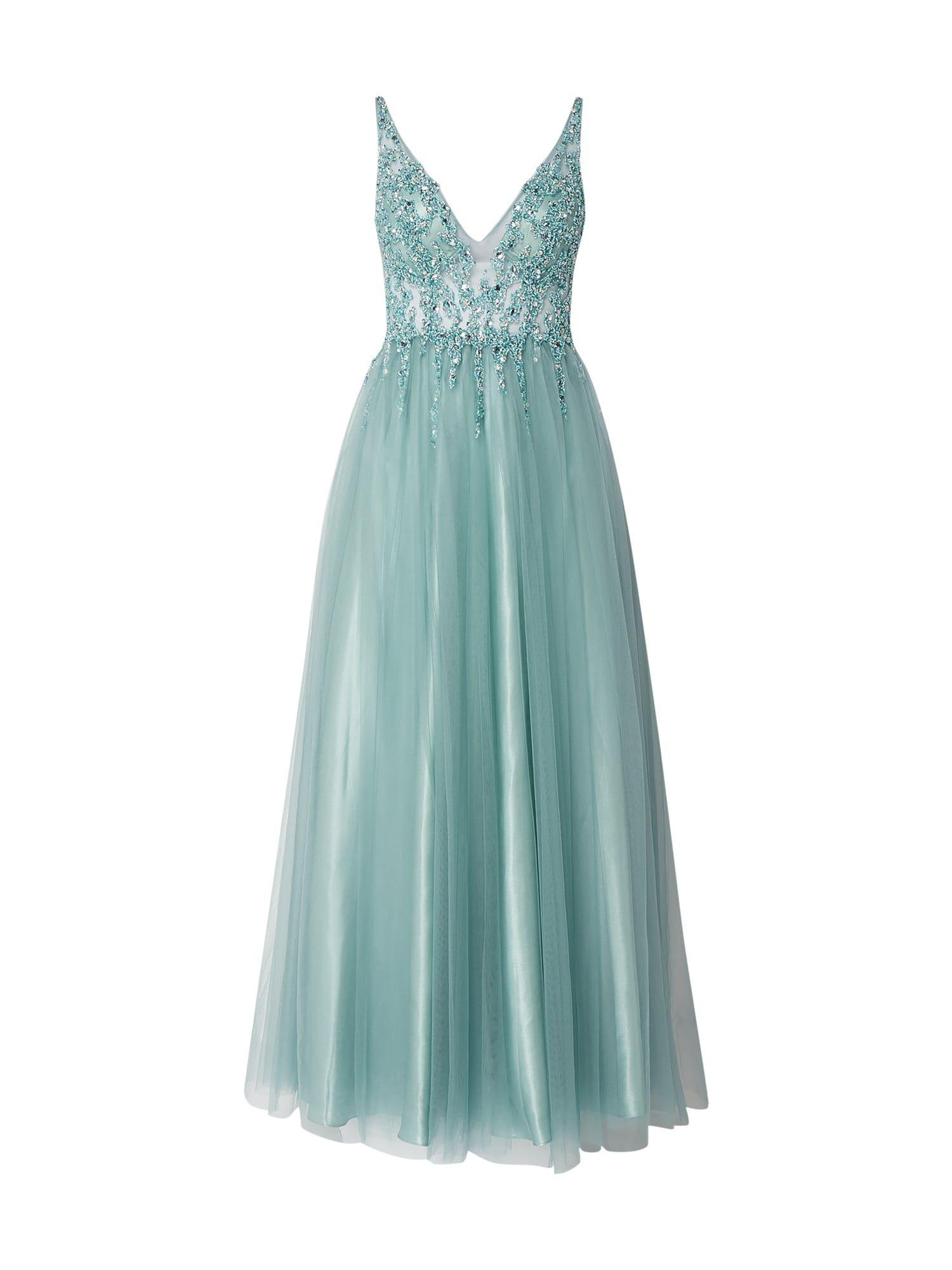 Designer Ausgezeichnet Abendkleider P&C SpezialgebietAbend Wunderbar Abendkleider P&C Boutique