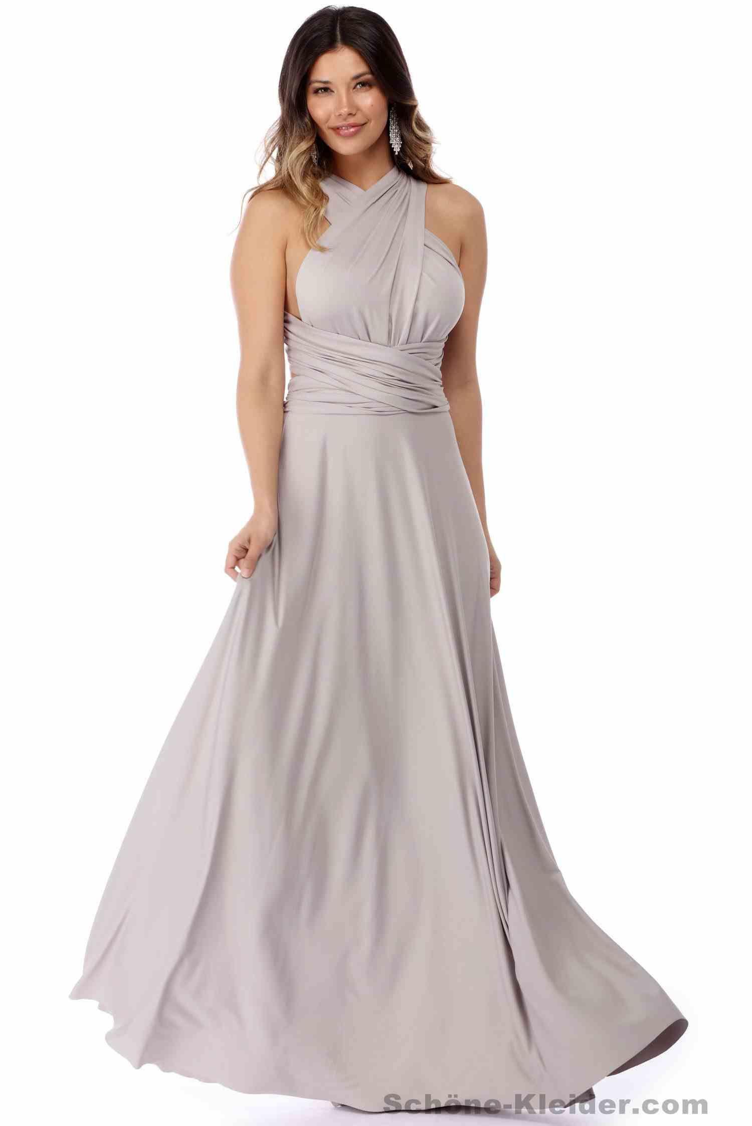 20 Elegant A&C Abendkleider Boutique15 Einfach A&C Abendkleider Ärmel