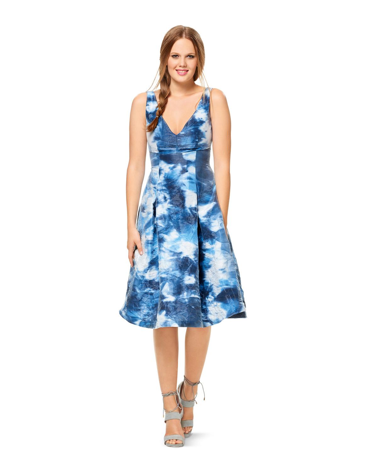 17 Fantastisch Kleid Kniebedeckt Vertrieb20 Kreativ Kleid Kniebedeckt Vertrieb