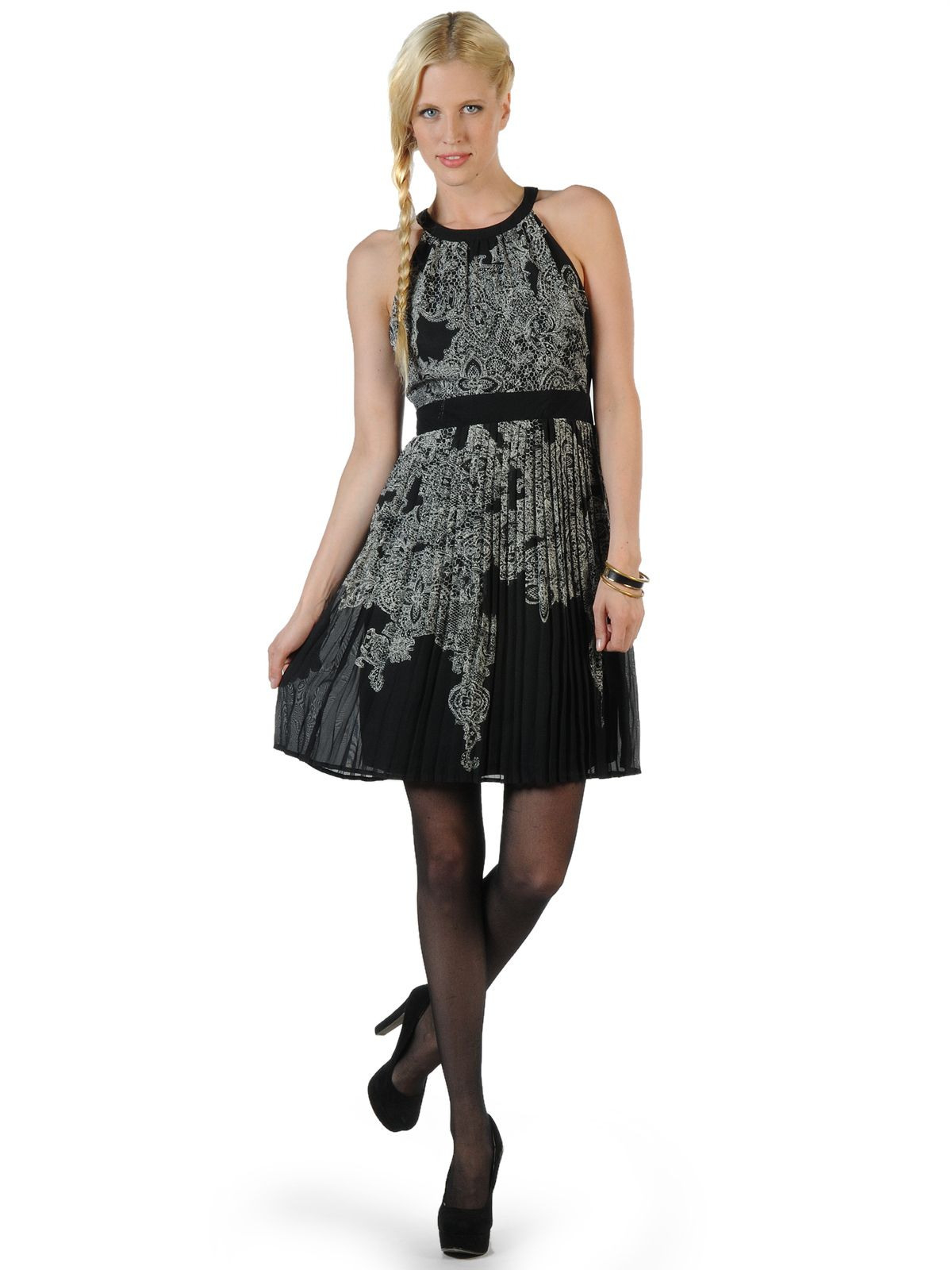 Einfach Schöne Kleider Online Bestellen GalerieDesigner Einfach Schöne Kleider Online Bestellen Stylish