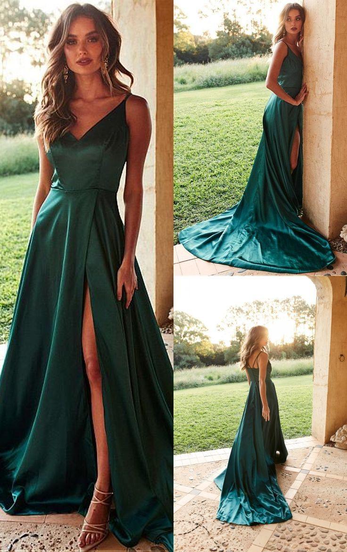 Designer Ausgezeichnet Sommer Abend Kleid Ärmel17 Einfach Sommer Abend Kleid Bester Preis