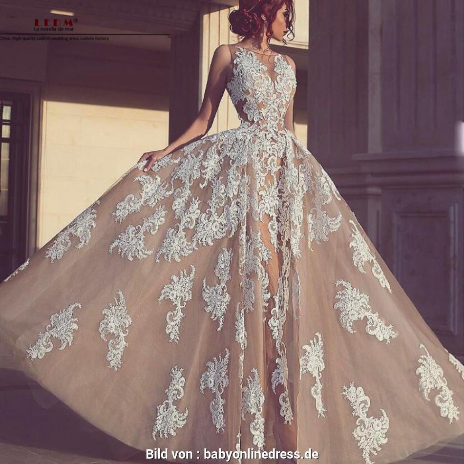 10 Wunderbar T.K.Maxx Abendkleider Vertrieb20 Elegant T.K.Maxx Abendkleider für 2019