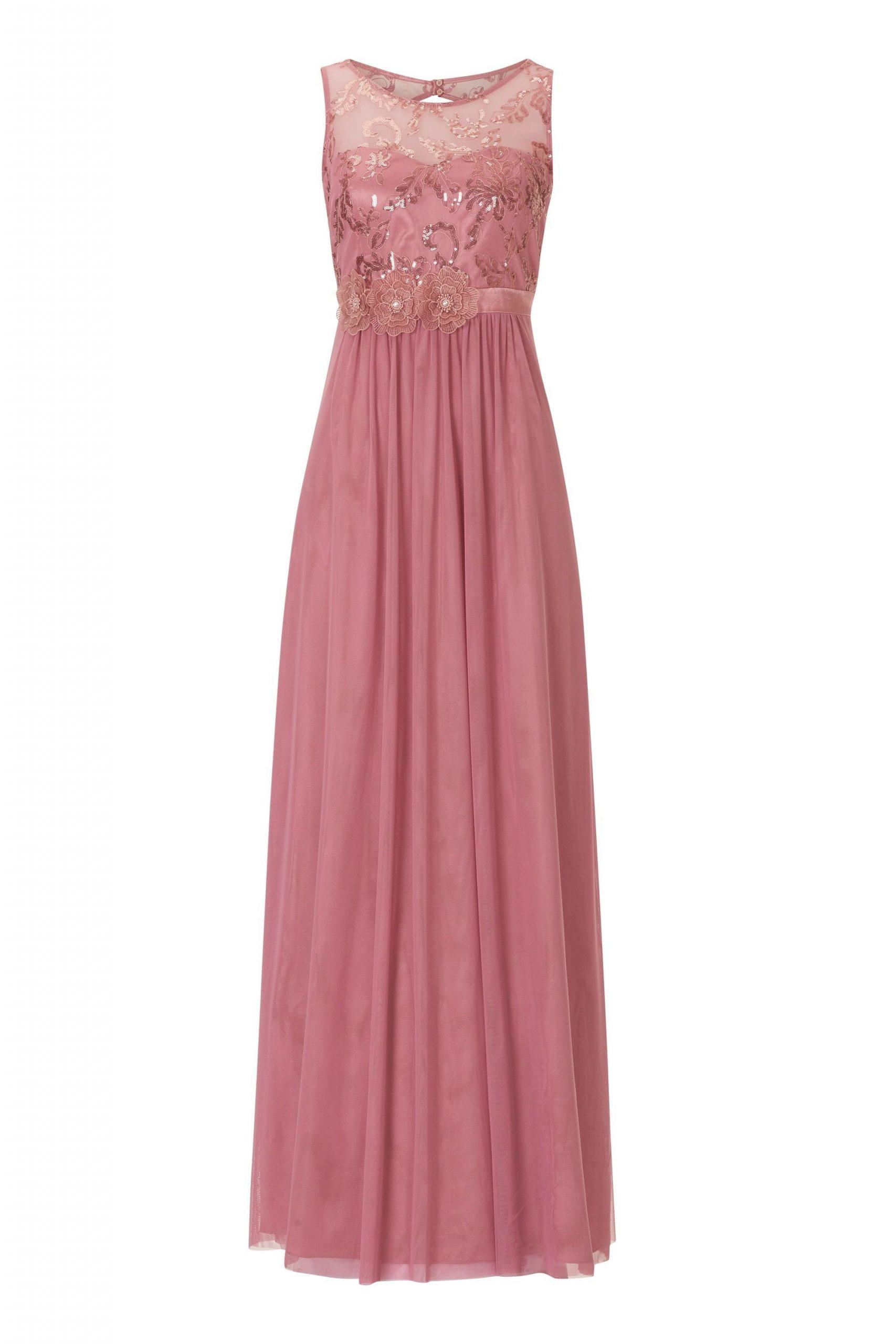 Formal Einfach Vera Mont Abendkleid Rosa Spezialgebiet10 Schön Vera Mont Abendkleid Rosa Galerie
