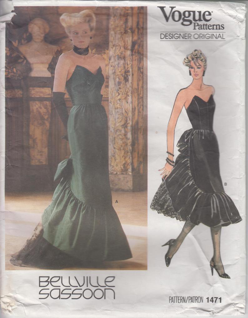 Designer Großartig Abendkleid Englisch Bester Preis ...