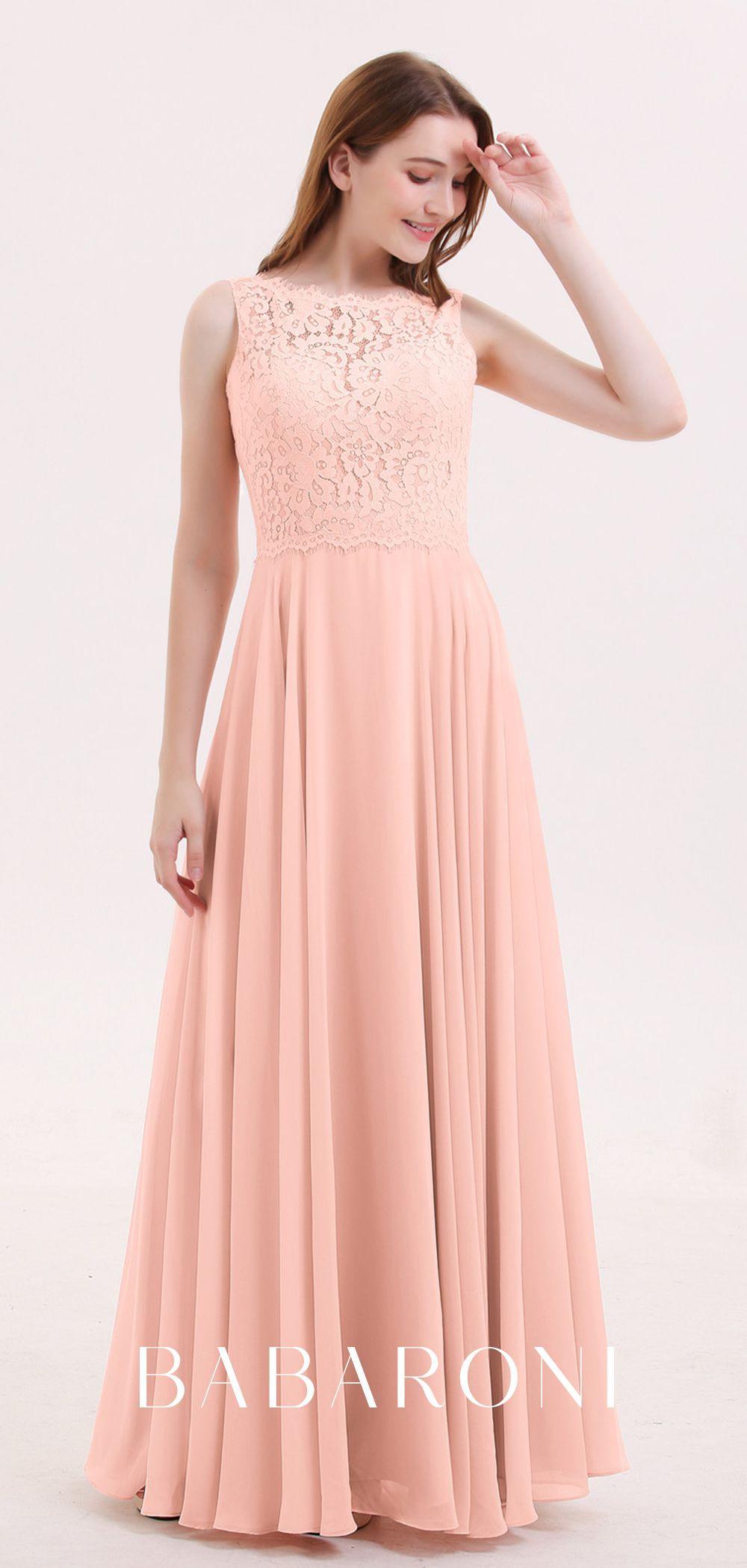 Designer Spektakulär Kleid Koralle Lang SpezialgebietDesigner Cool Kleid Koralle Lang Galerie