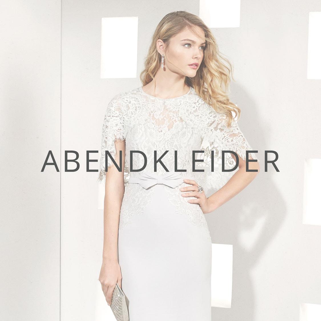 Abend Schön Abend Kleider In Köln für 2019Abend Elegant Abend Kleider In Köln Boutique