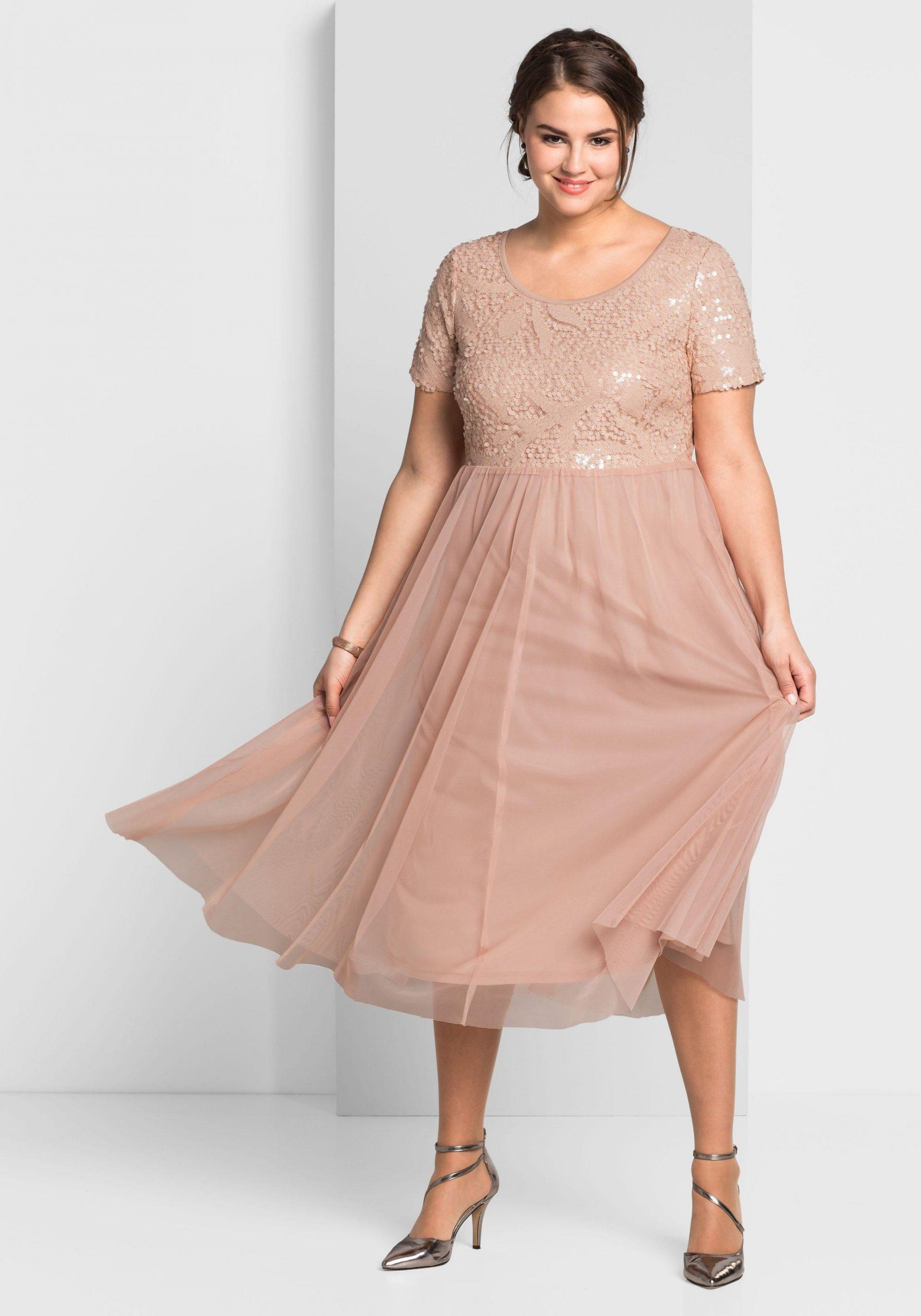 Formal Schön Abendkleid In Großen Größen Design Coolste Abendkleid In Großen Größen Vertrieb