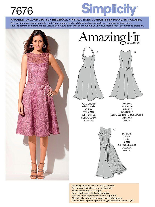 10 Ausgezeichnet Abendkleider Schnittmuster Spezialgebiet15 Einfach Abendkleider Schnittmuster Boutique