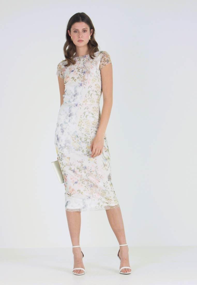 Kreativ Festliche Midi Kleider für 201915 Top Festliche Midi Kleider Design