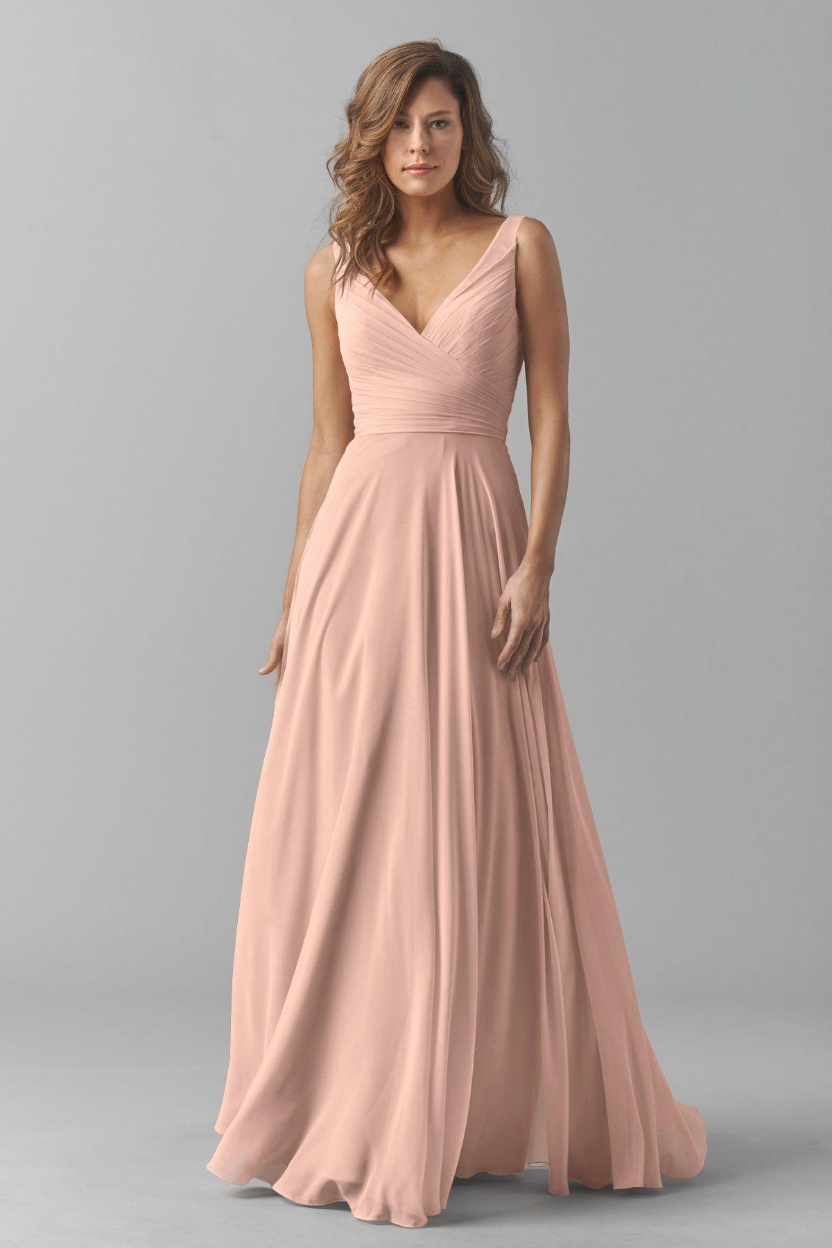 13 Genial Graue Kleider Für Hochzeit Ärmel15 Fantastisch Graue Kleider Für Hochzeit Bester Preis