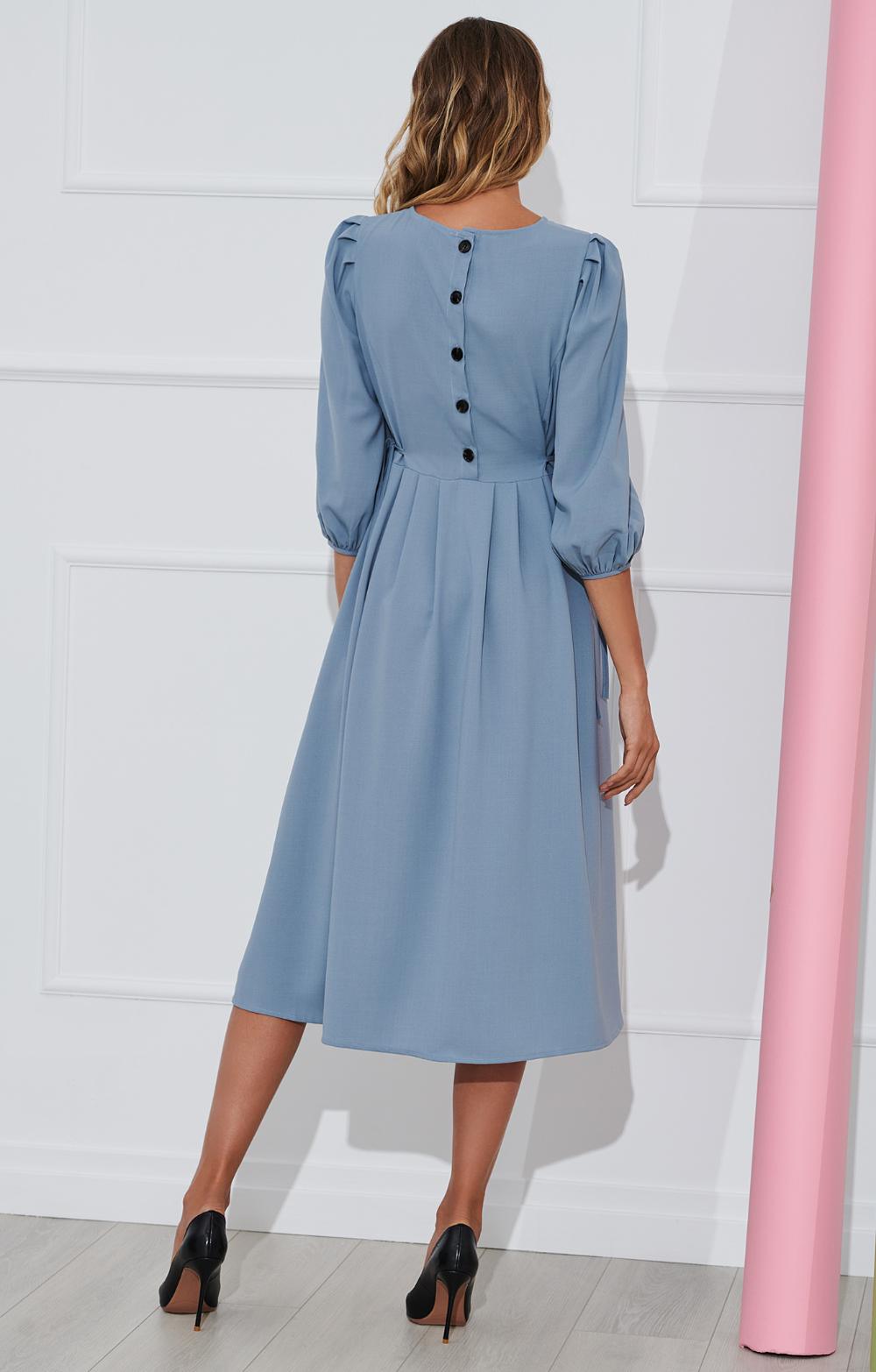 10 Top Halblange Kleider Mode Galerie15 Einzigartig Halblange Kleider Mode Design