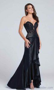 17 Einfach Schöne Abendkleider Kaufen Vertrieb15 Perfekt Schöne Abendkleider Kaufen Ärmel