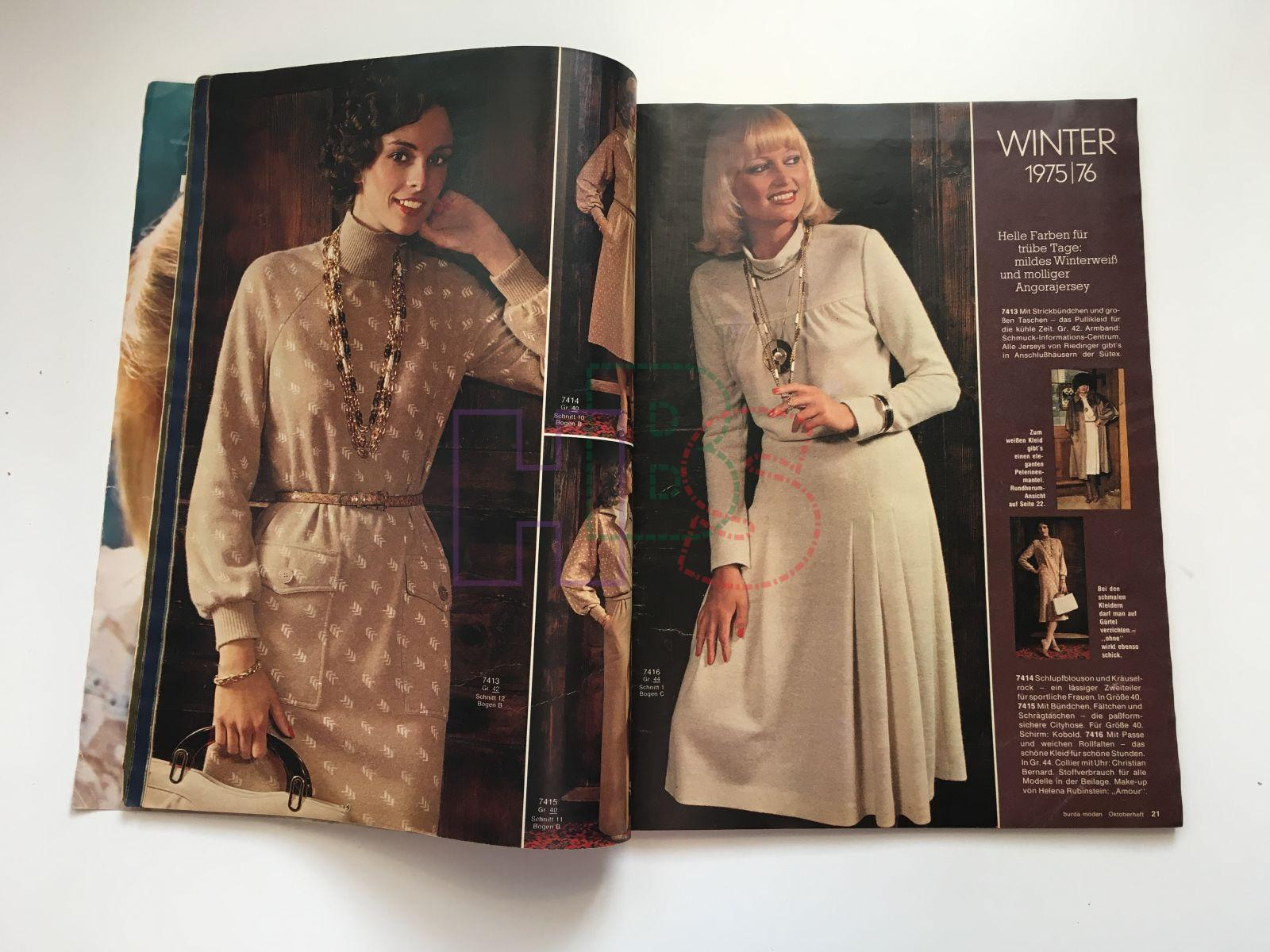 15 Einzigartig Schöne Kleider Größe 44 Spezialgebiet10 Schön Schöne Kleider Größe 44 Ärmel