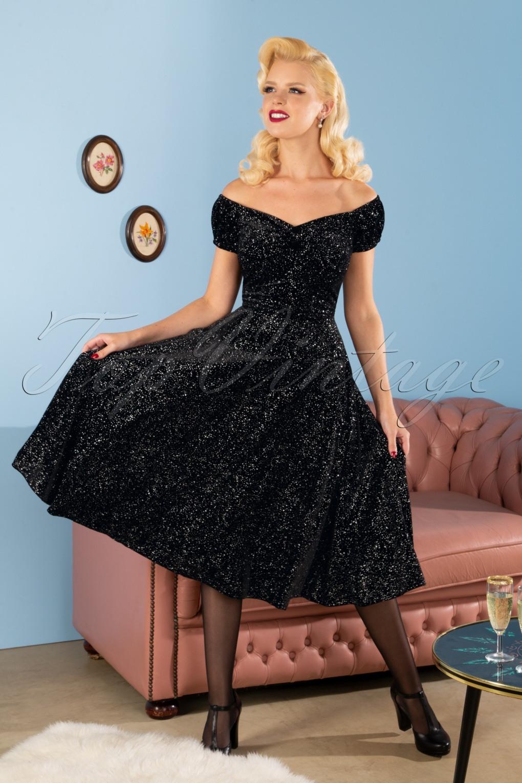 10 Genial Abend Dress Up ÄrmelFormal Coolste Abend Dress Up Bester Preis
