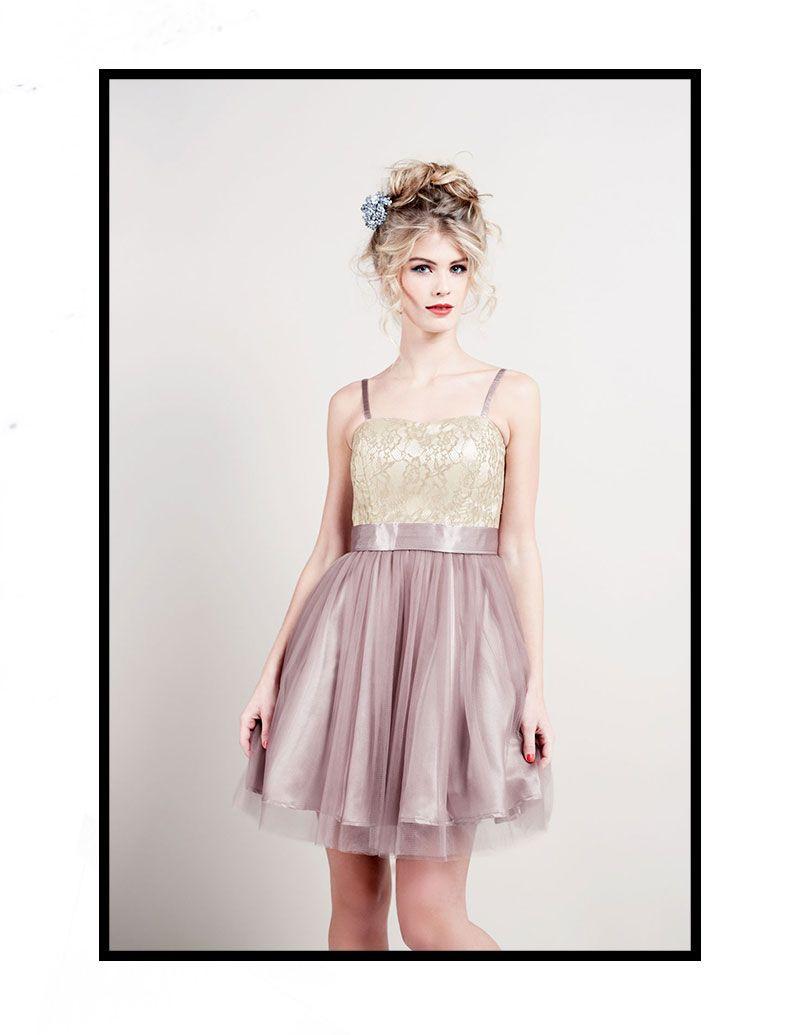 Formal Schön Abendkleid New Yorker Spezialgebiet Erstaunlich Abendkleid New Yorker Stylish