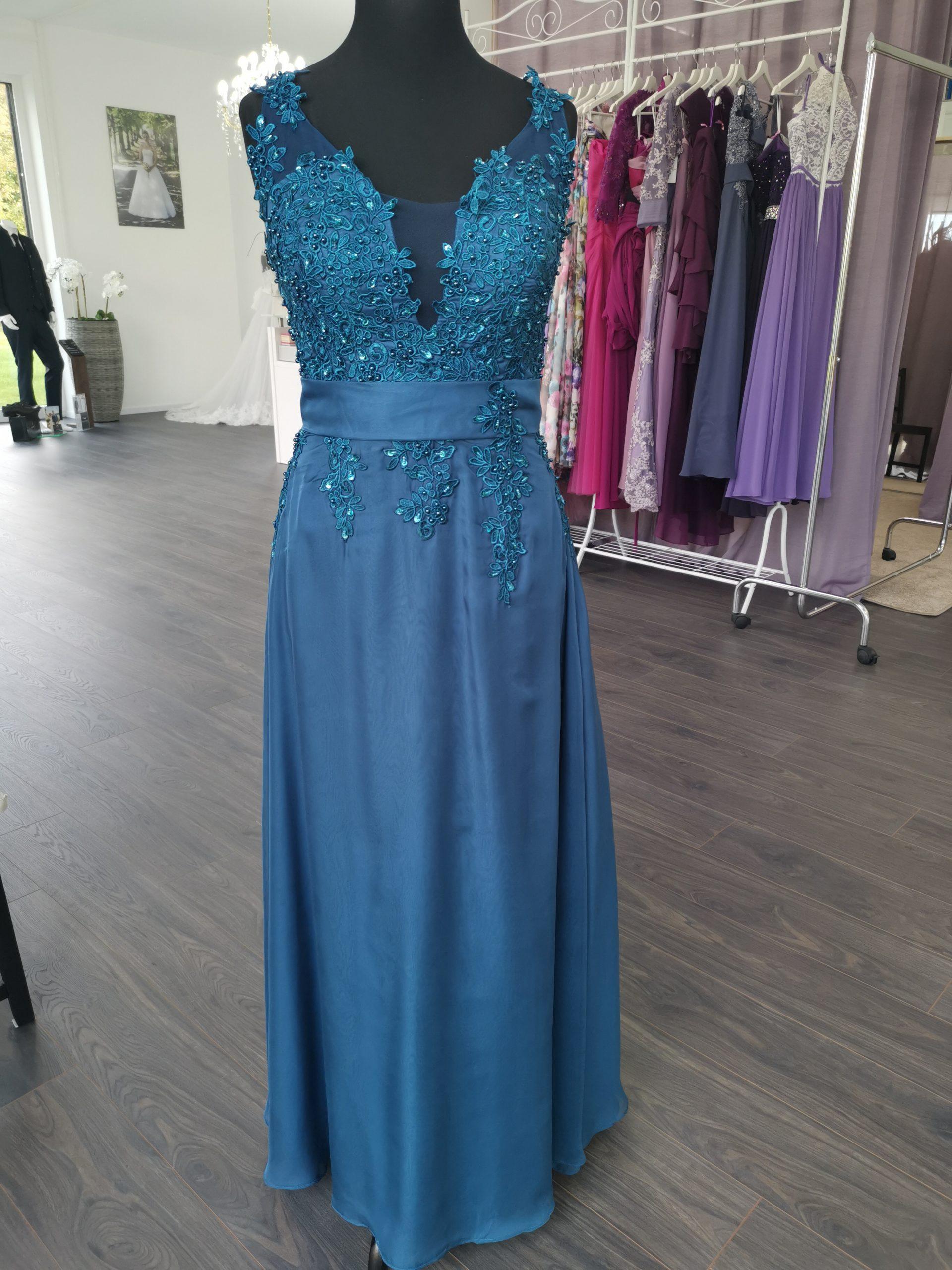 Perfekt Abendkleid Xara Stylish17 Schön Abendkleid Xara Boutique