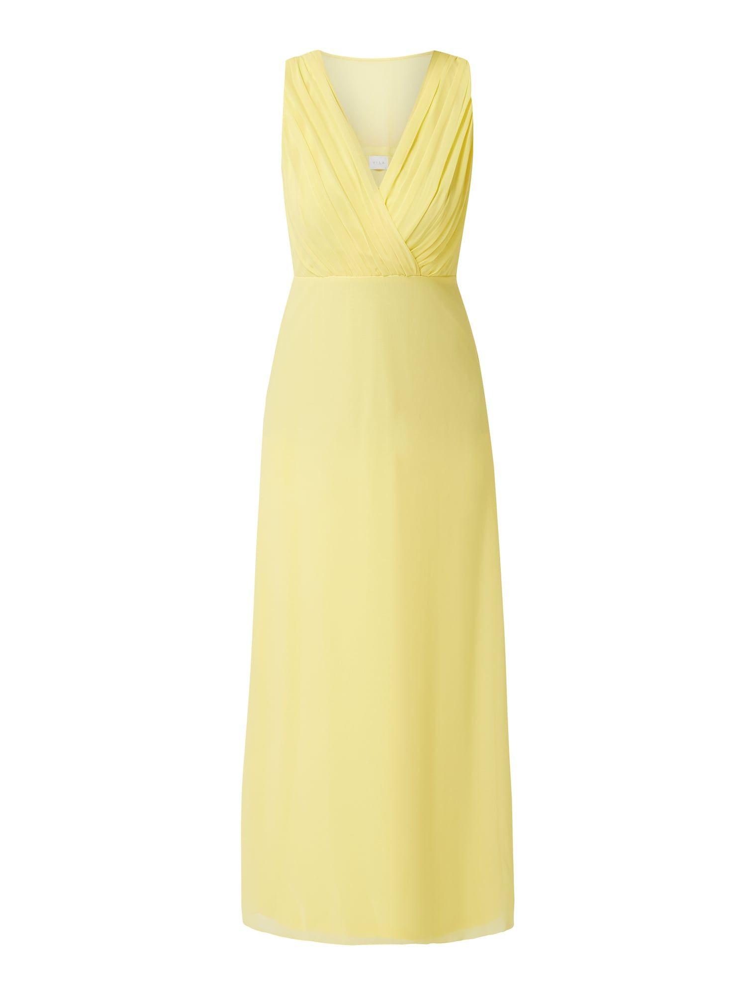 20 Kreativ Abendkleider P&C BoutiqueAbend Genial Abendkleider P&C Bester Preis