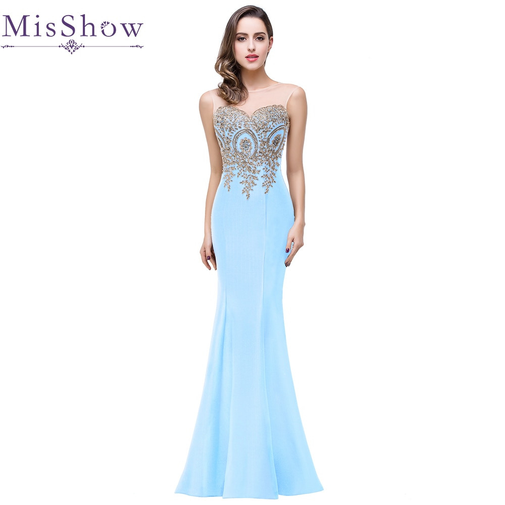 20 Top About You Abendkleid Blau Stylish17 Großartig About You Abendkleid Blau Boutique