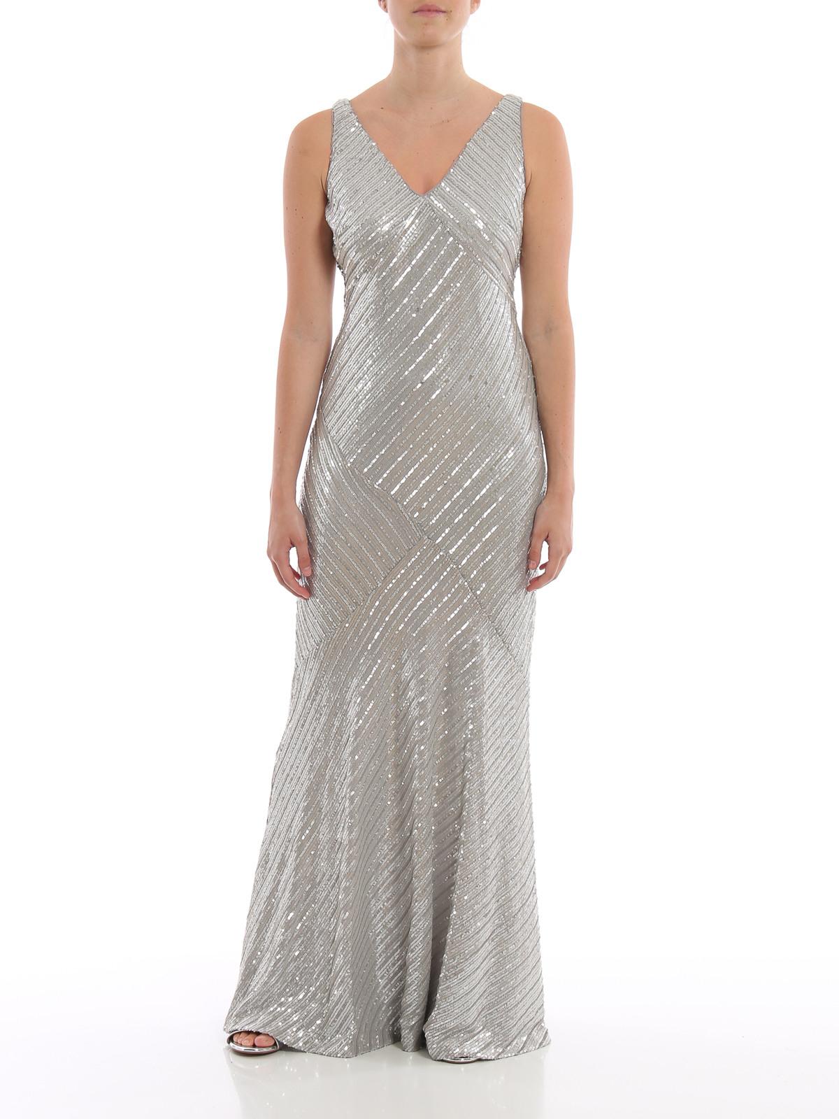10 Coolste Ralph Lauren Abendkleid Galerie Spektakulär Ralph Lauren Abendkleid Galerie