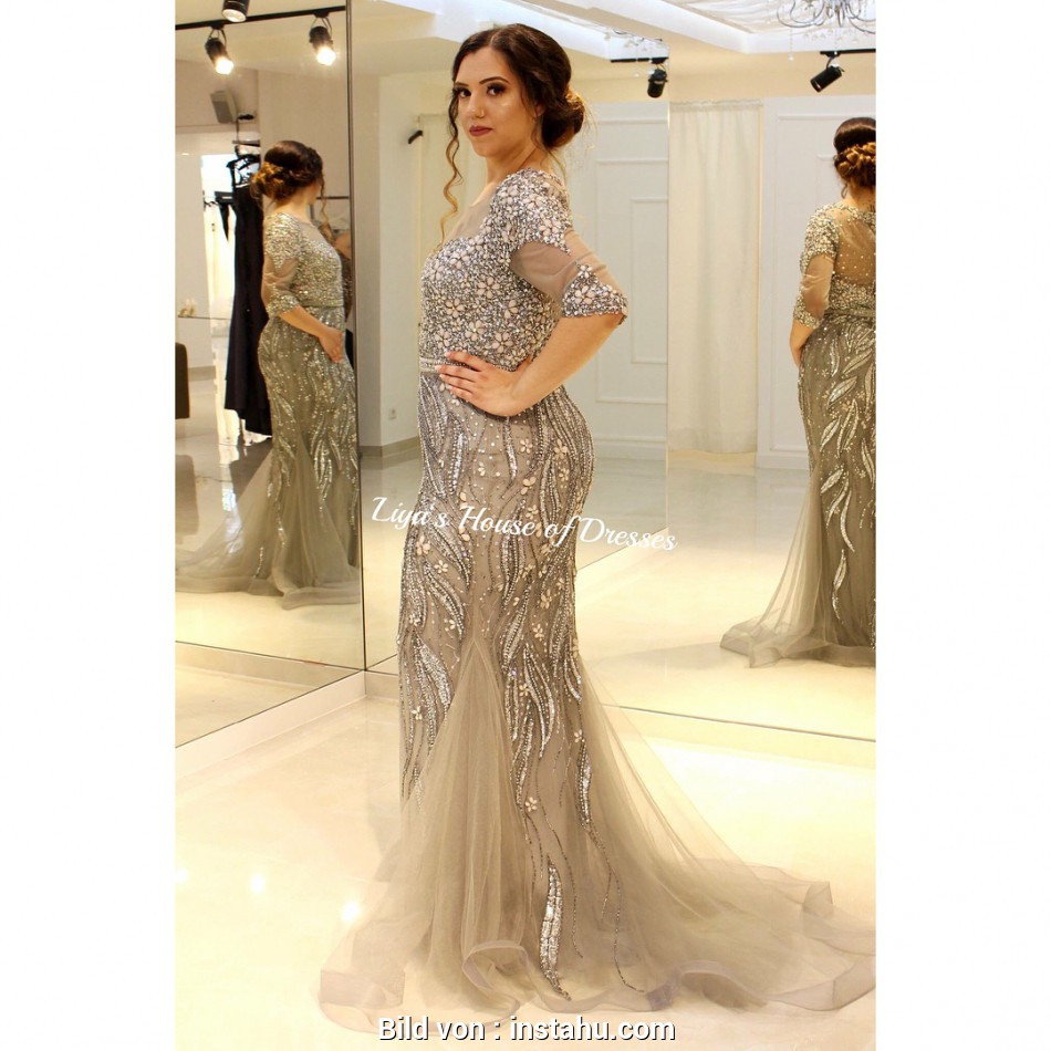 13 Großartig Abendkleid Instagram SpezialgebietAbend Schön Abendkleid Instagram Stylish