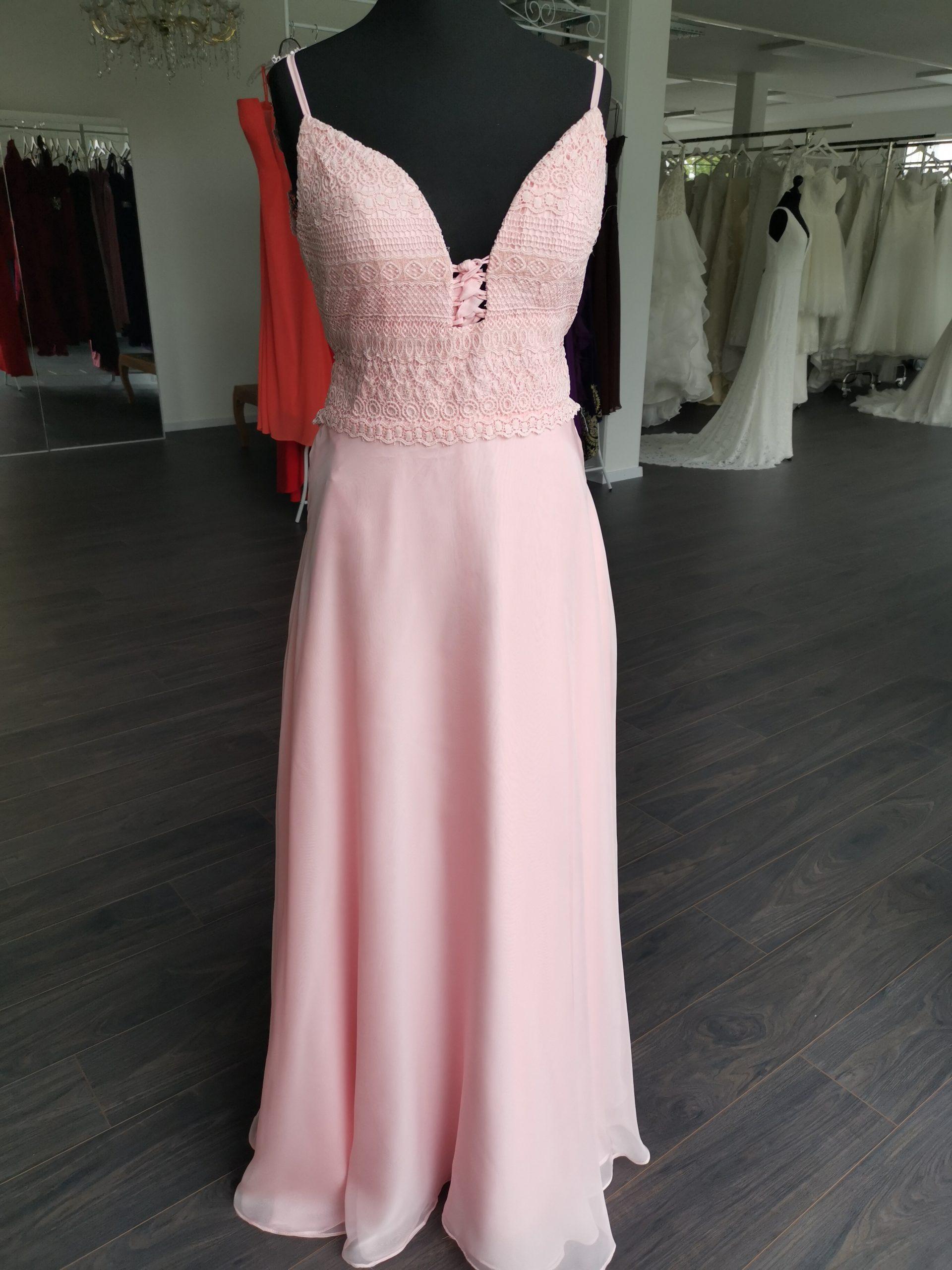 Abend Ausgezeichnet Abendkleid Xara Spezialgebiet Einfach Abendkleid Xara für 2019