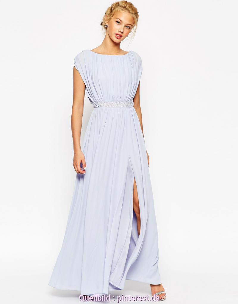 Designer Luxurius Abendkleider Asos Stylish - Abendkleid